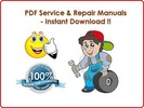 Thumbnail FORD 2000 4000 SERIES TRACTOR SHOP MANUAL SUPPLEMENT - SELECT-O-SPEED TRANSMISSION - PDF DOWNLOAD !!